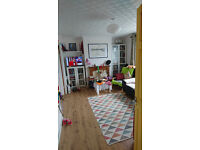 Council house swap 3 bedroom Barry to 2-3 bedroom Leicestershire