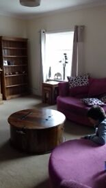 Wanted!!!...2/3 bed privately let property