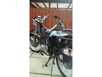 Wanted motorcycle ( needing work repairs, or non runner winter project ) cash offer