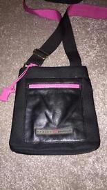 Radley Pursuit cross body bag