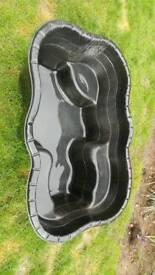 Blagdon Mayfly 250 - Indestructa Preformed Pond
