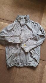 Men G star Jacket size XL
