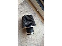 FOR SALE PERFORMANCE AIR FILTER (K&N) IN GOOD CONDITION