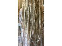 HAIR BRAIDING,BOX BRAIDS, AFRO AND EUROPEAN HAIRDRESSER,HAIR EXTENSIONS, WEAVE, CORNROWS, , TWISTS