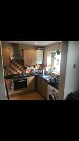 Allington Street L17 - two bedrooms available for post graduate students