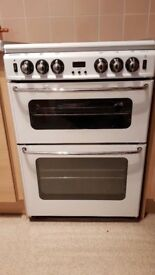 Newhome Stoves 600 Si Dlm.
