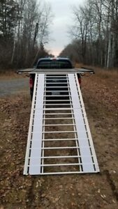 Sled Deck | Kijiji in Winnipeg  - Buy, Sell & Save with