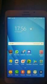Samsung Galaxy Tab.Cellular!!!