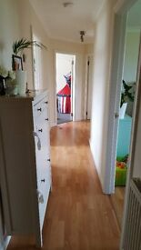 2 bedroom, modern, furnished, Flat to let in quiet area in Boness