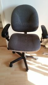 Computer Chair Great Condition ONLY £7