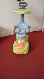 Kids ride on car for sale