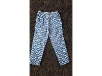 Next trousers aged 6