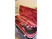 ELECTRIC GUITAR Ibanez RG Series MADE IN FUJIGEN FACTORY JAPAN