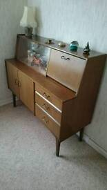 60's/70's Sideboard