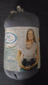For sale baby carrier