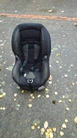 Maxi cozi Tobi car seat