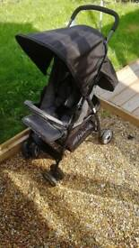 Push Chair