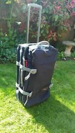 Eastpac Suitcase