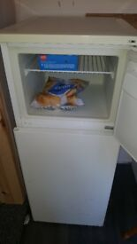 Used Fridge freezer for sale