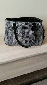 Ladies Giorgio Armani bag