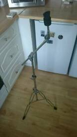 Drum Cymbal Stand
