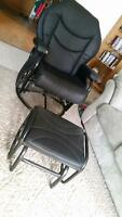 Good condition recliner