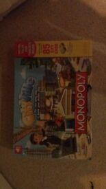 monopoly city ville