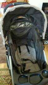 Mothercare pram in very good condition