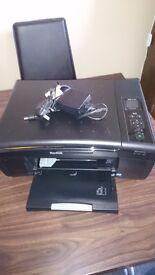 Kodak Colour Printer/Scanner