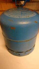 Camping Gaz Cylinder 907 Butane