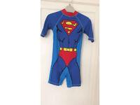 H& M swim suits age 5