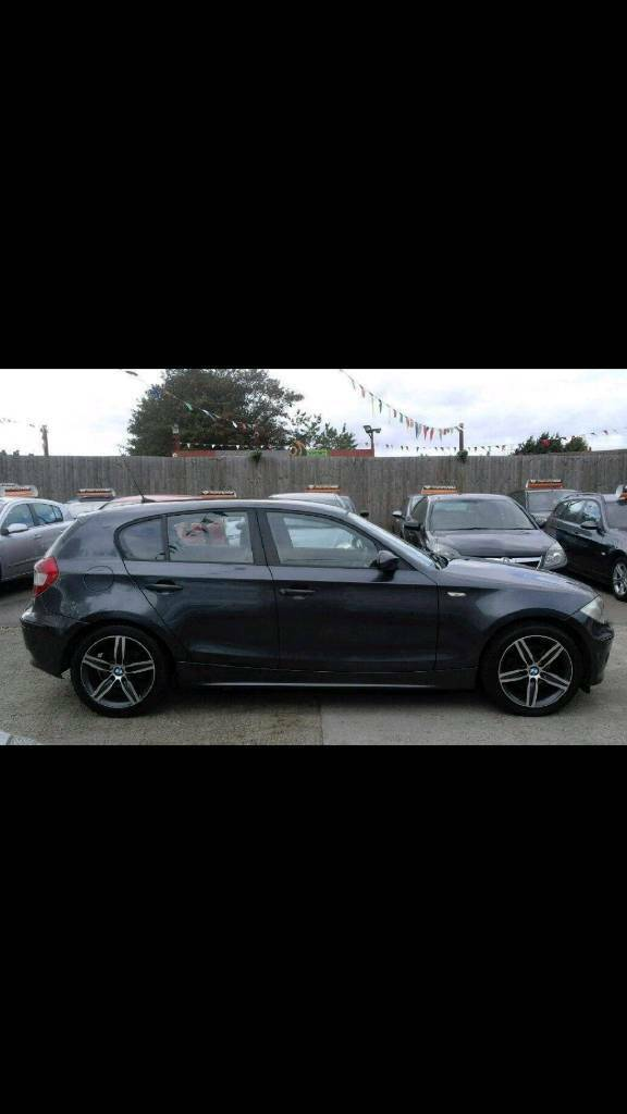 Bmw 1 series SPARES AND REPAIRS. Timing chain.