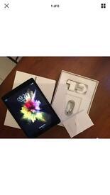 Apple I Pad Air 2- 32 GB-Wi Fi + 4G-Unlocked