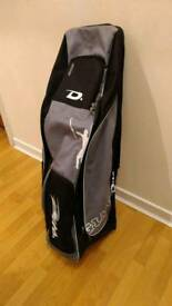Dita Hockey Bag