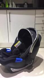 Mothercare Car Seat/Carrier