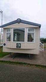 3 bedroom caravan for sale