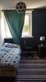 Single bedroom available £200