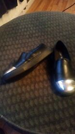 Girls shoes brand new size 3 (36)