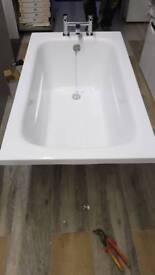 1200x700 spacesaver bath