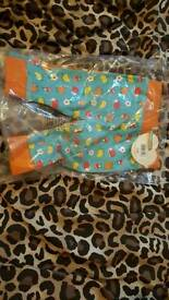 Legging for girls up to 3 months
