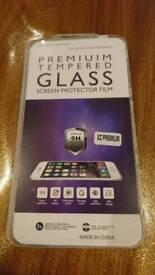 Sony xperia xz screen PREMIUM tempered glass screen protector