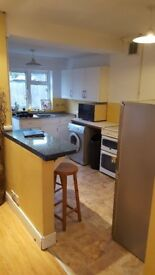 RB Estates are delighted to offer on to the market this fantastic 3 bed semi detached house