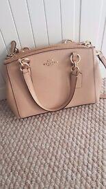 Designer brand new Chloe bag