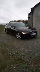 Audi A4 for sales