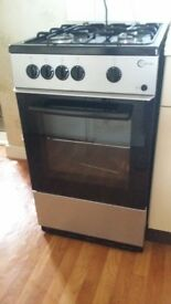 Flavel cooker in Excellent condition.