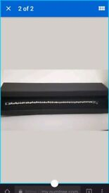 Diamante Bracelet With FREE gift box