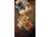 Nintendo DSi for sale hardly used