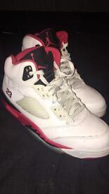Nike Air Jordan 23