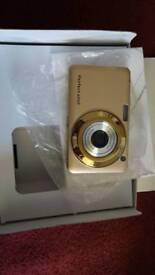 Powerlead gapo digital camera