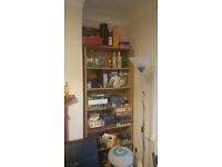 Ikea Bookshelf / Bookcase